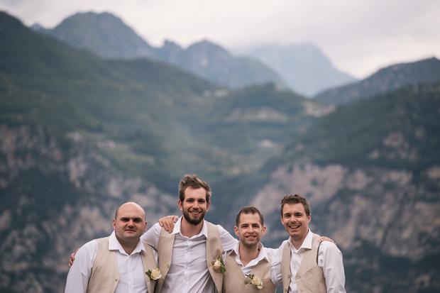 malcesine-castle-wedding-407