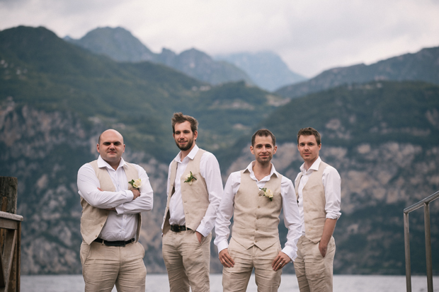 malcesine-castle-wedding-408