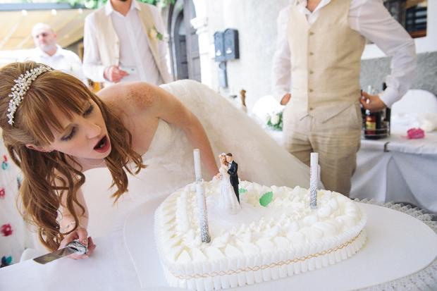 malcesine-castle-wedding-417