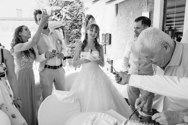 malcesine-castle-wedding-419