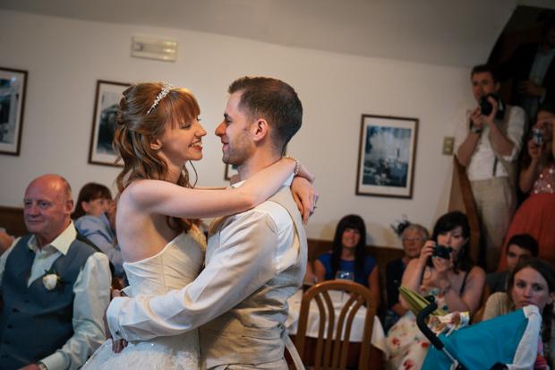 malcesine-castle-wedding-424