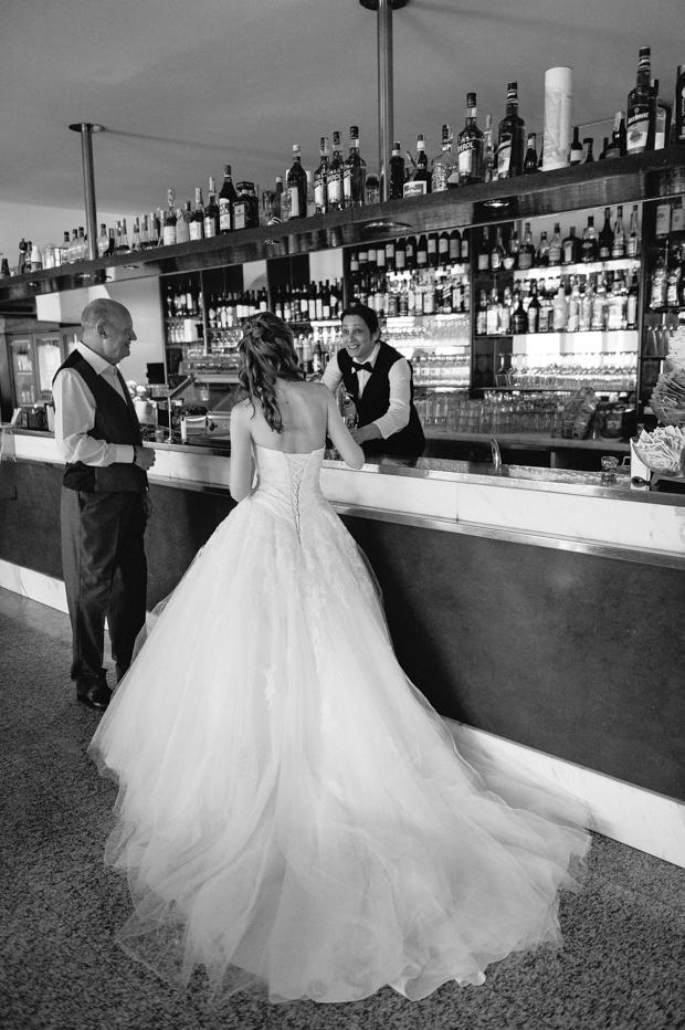 malcesine-castle-wedding-70