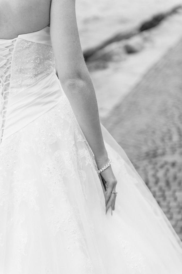 malcesine-castle-wedding-77