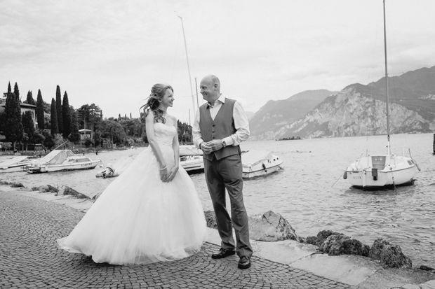 malcesine-castle-wedding-79