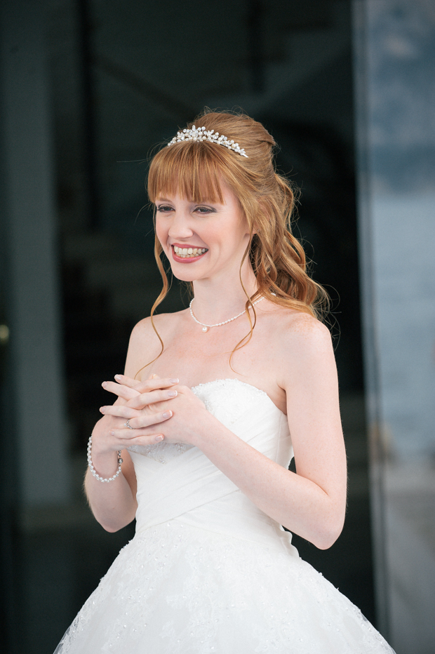 malcesine-castle-wedding-81