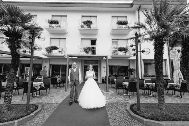 malcesine-castle-wedding-83