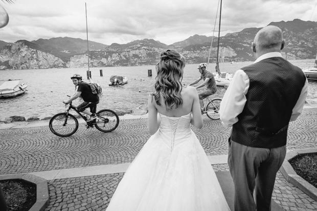 malcesine-castle-wedding-85