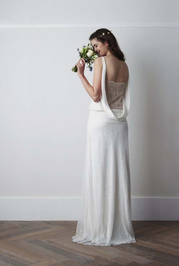 1920.5.Oribe_Wedding Dresses 2015 Charlie Brear Iconic Decades