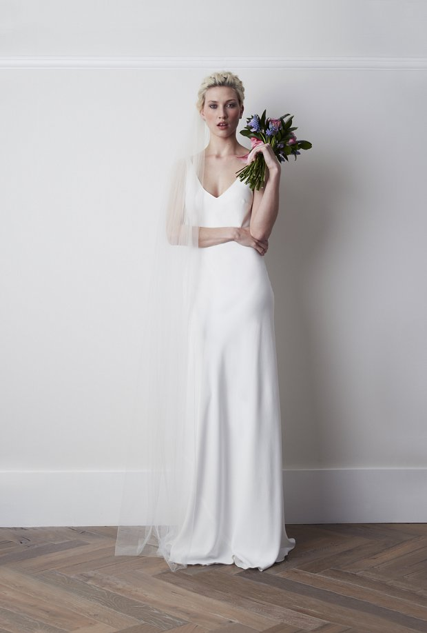 1920.7.Payton_Wedding Dresses 2015 Charlie Brear Iconic Decades