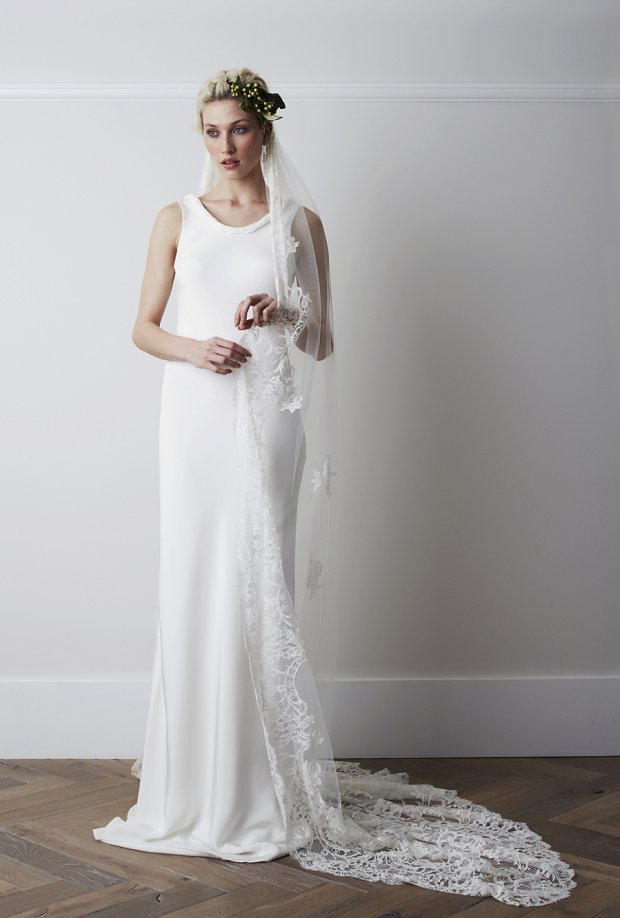 1940.6.Cassell_Wedding Dresses 2015 Charlie Brear Iconic Decades