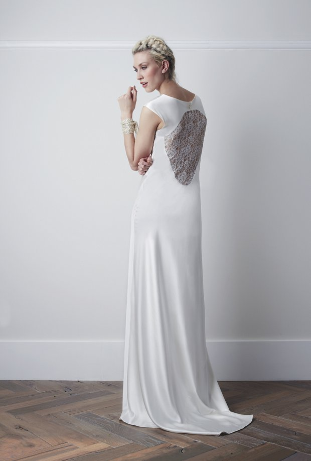 1940.7.Savona_Wedding Dresses 2015 Charlie Brear Iconic Decades