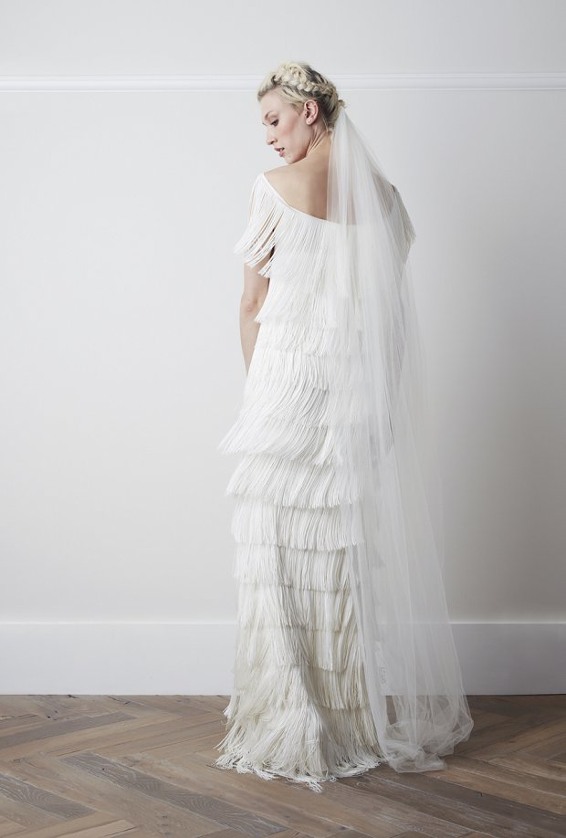 1970.3.Isere (long)_Wedding Dresses 2015 Charlie Brear Iconic Decades