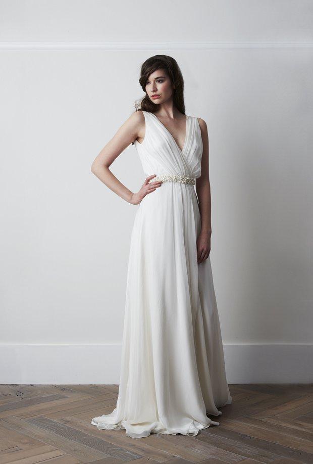 1970.4.Safna_Wedding Dresses 2015 Charlie Brear Iconic Decades