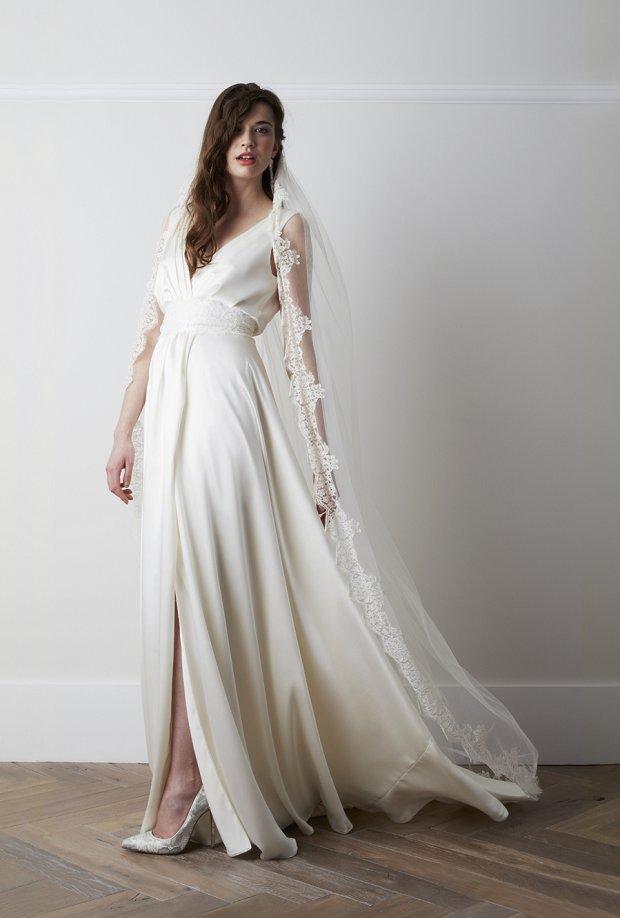 1970.6.Ventoux_Wedding Dresses 2015 Charlie Brear Iconic Decades