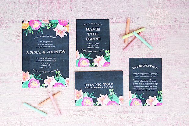 Berin Made Wedding Stationery 2015_0001
