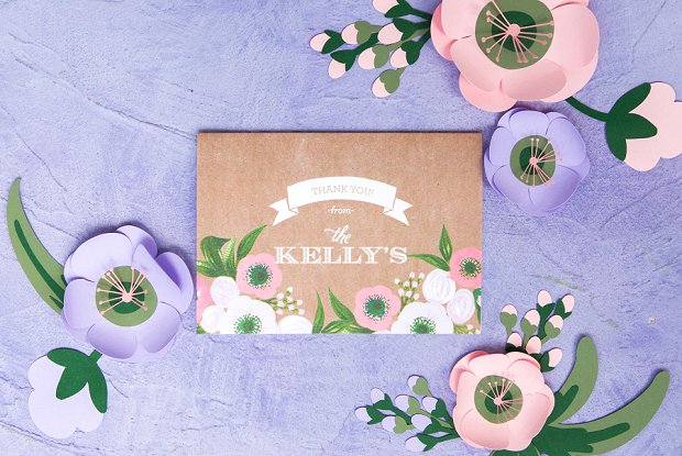 Berin Made Wedding Stationery 2015_0006