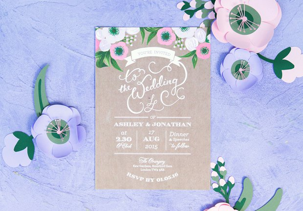Berin Made Wedding Stationery 2015_0007