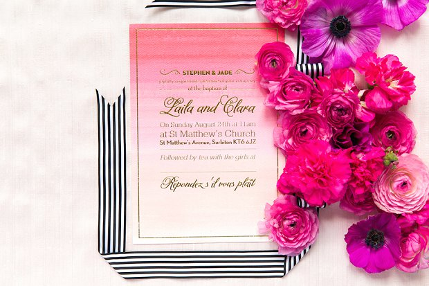 Berin Made Wedding Stationery 2015_0008