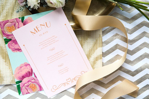 Berin Made Wedding Stationery 2015_0009