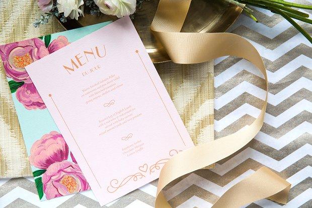 Berin Made Wedding Stationery 2015_0009