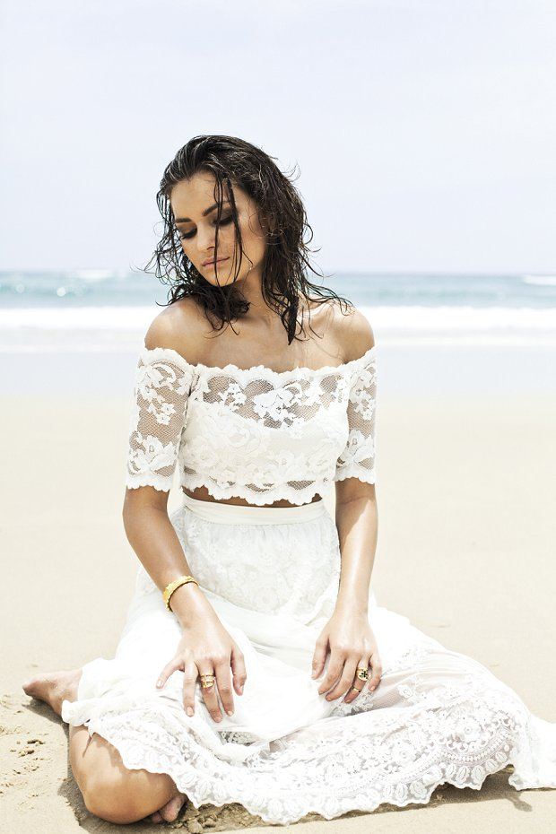 Boho Wedding Dresses Grace Loves Lace 2015_0013