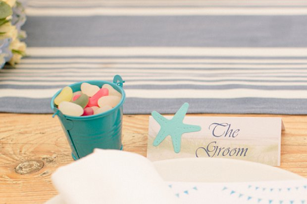 Camber Sands Beach Inspired Real Wedding_0008