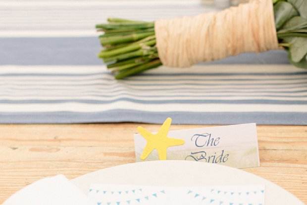 Camber Sands Beach Inspired Real Wedding_0009