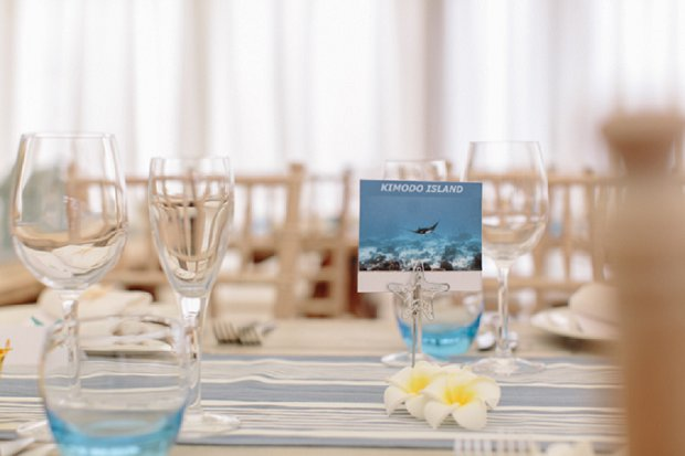 Camber Sands Beach Inspired Real Wedding_0010
