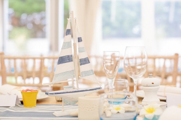 Camber Sands Beach Inspired Real Wedding_0011