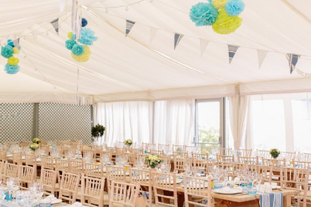 Camber Sands Beach Inspired Real Wedding_0028
