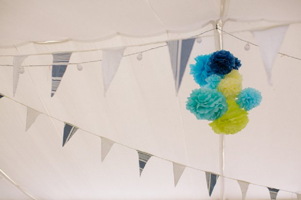 Camber Sands Beach Inspired Real Wedding_0029