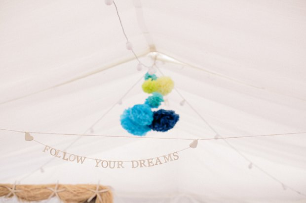Camber Sands Beach Inspired Real Wedding_0030