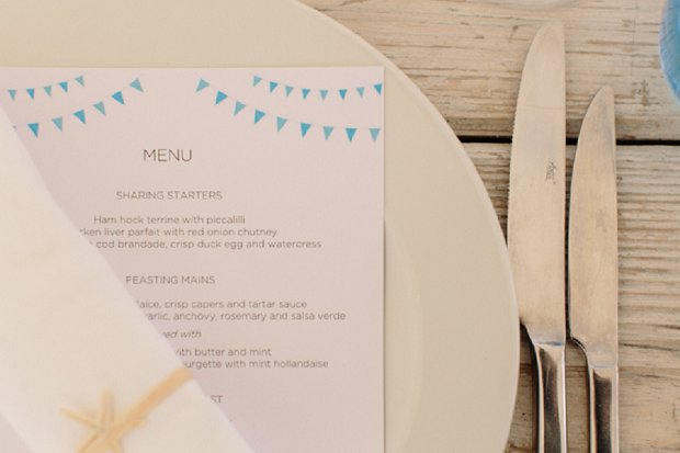 Camber Sands Beach Inspired Real Wedding_0031