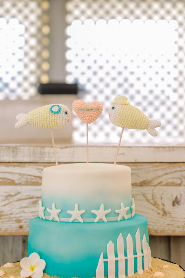 Camber Sands Beach Inspired Real Wedding_0037