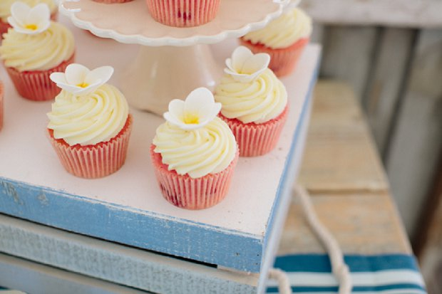 Camber Sands Beach Inspired Real Wedding_0038