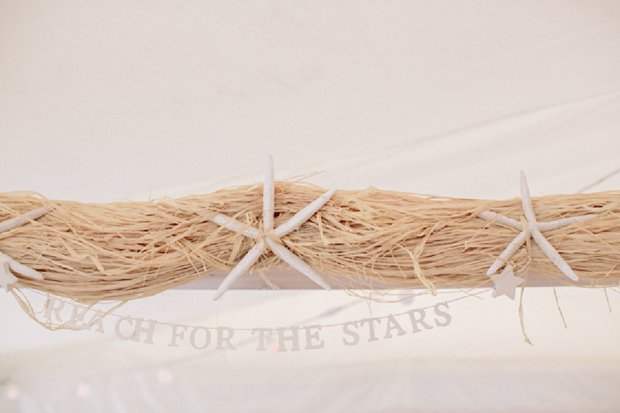 Camber Sands Beach Inspired Real Wedding_0040