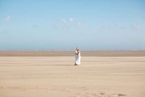 Camber Sands Beach Inspired Real Wedding_0050