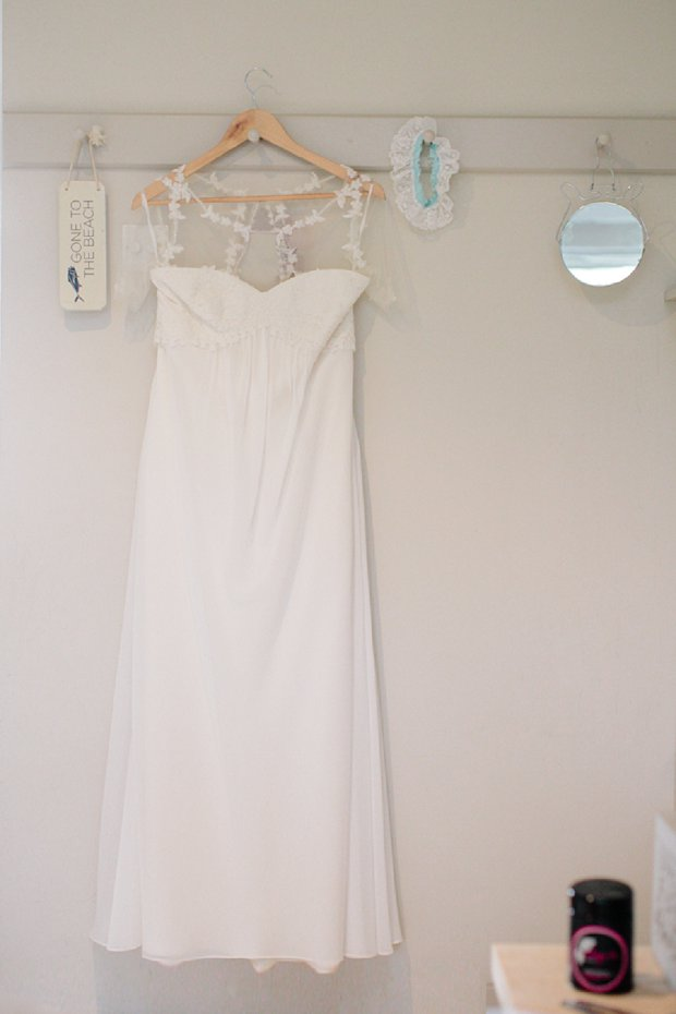 Camber Sands Beach Inspired Real Wedding_0058