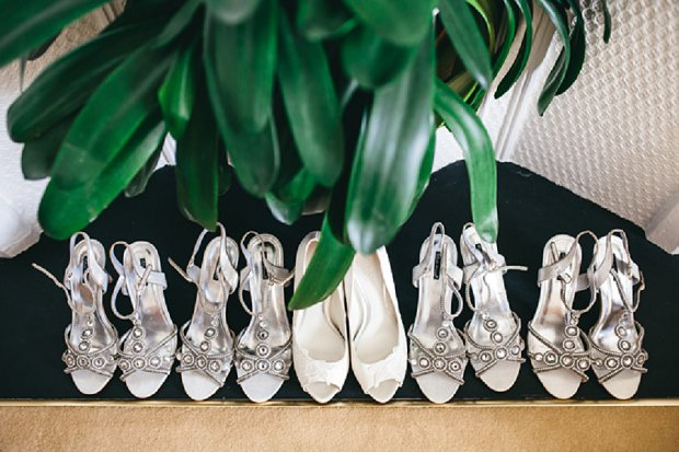 Country Chic Military Real Wedding Charmaine and Sam Photography by Parkershots_0006