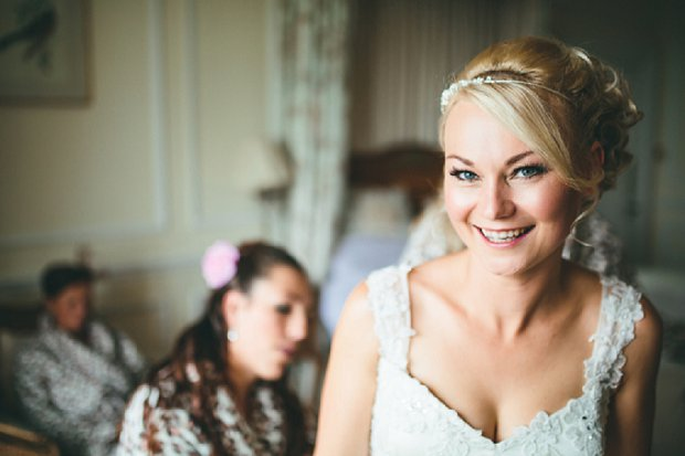 Country Chic Military Real Wedding Charmaine and Sam Photography by Parkershots_0013