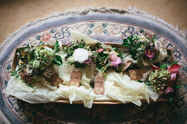 Country Chic Military Real Wedding Charmaine and Sam Photography by Parkershots_0015