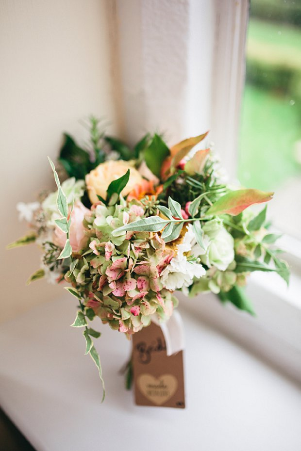 Country Chic Military Real Wedding Charmaine and Sam Photography by Parkershots_0017