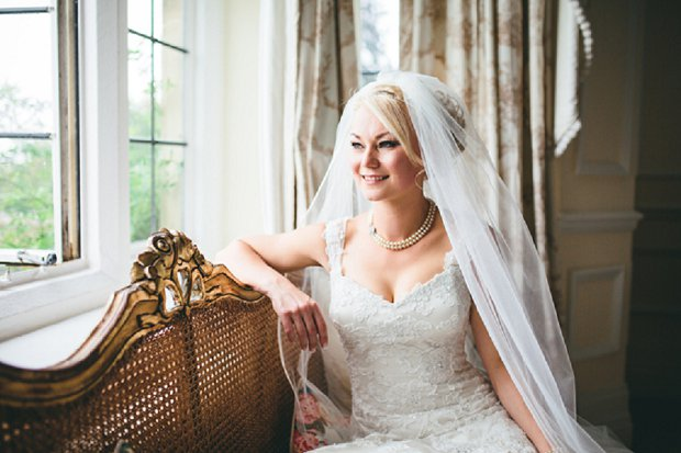 Country Chic Military Real Wedding Charmaine and Sam Photography by Parkershots_0021