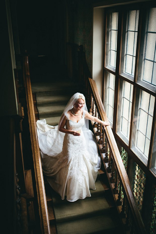 Country Chic Military Real Wedding Charmaine and Sam Photography by Parkershots_0023