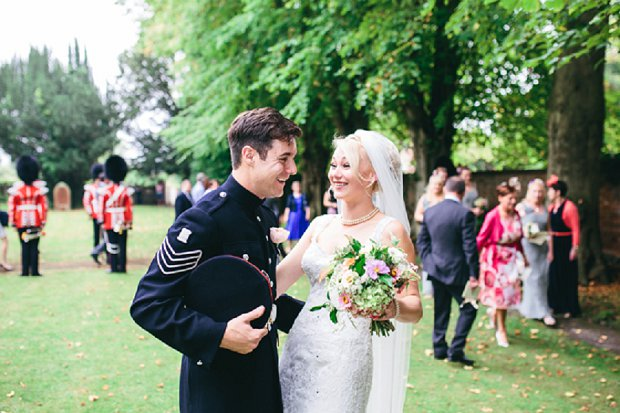 Country Chic Military Real Wedding Charmaine and Sam Photography by Parkershots_0038