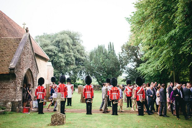 Country Chic Military Real Wedding Charmaine and Sam Photography by Parkershots_0039