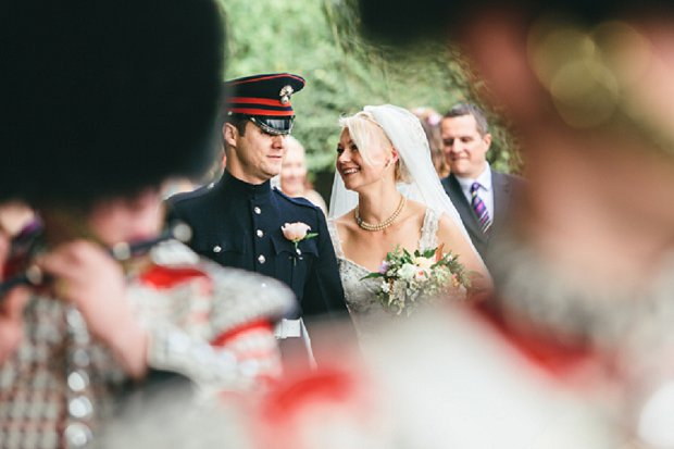Country Chic Military Real Wedding Charmaine and Sam Photography by Parkershots_0044
