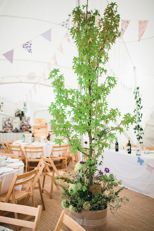 Country Chic Military Real Wedding Charmaine and Sam Photography by Parkershots_0072
