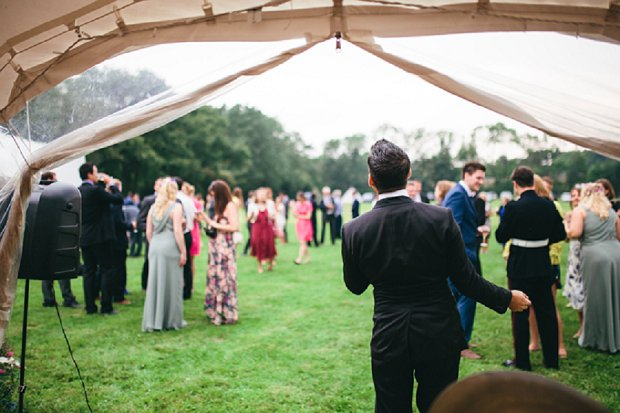 Country Chic Military Real Wedding Charmaine and Sam Photography by Parkershots_0077