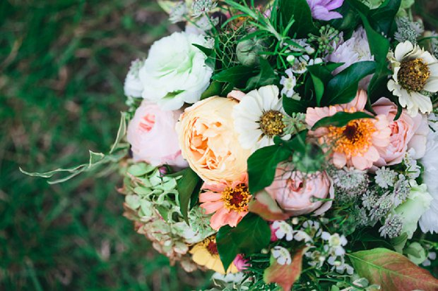 Country Chic Military Real Wedding Charmaine and Sam Photography by Parkershots_0092